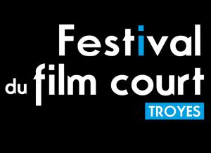 festival_troyes
