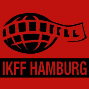 ikff Hamburg