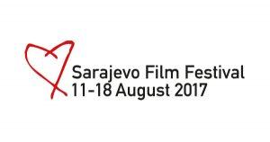 Sarajevo2017