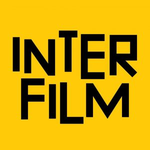 interfilm2017