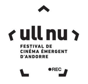 UllNu18_LogoFR