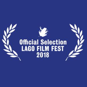 lago_2018