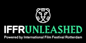 IFFR-unleashed