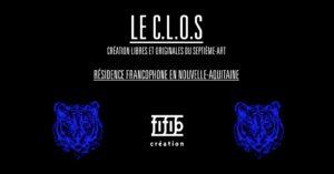 LE_CLOS