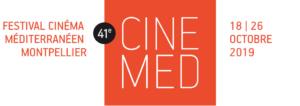 Cinemed2019_logo_png